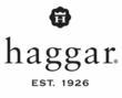 www.haggar.com
