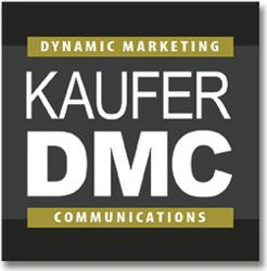 Kaufer DMC, Healthcare Marketing Services, Inbound Marketing