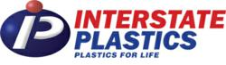 See Interstate Plastics Medical Division at Booth 2870!