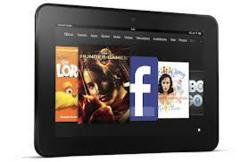 Kindle Fire HD 8.9 Discount | KIndle Fire Price Drop