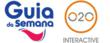 Guia da Semana Partners With o2o Interactive to Launch Next Generation...