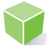 GreenQube Logo