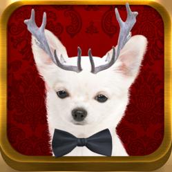 Horndog Icon
