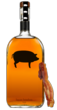 Bacon Bourbon USA Launches a New Site for their Deliciously Decadent...