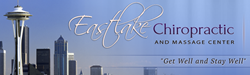 Eastlake Chiropractic and Massage, Seattle Washington