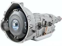 Rebuilt Dodge Transmissions | Rebuilt Transmissions