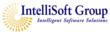 IntelliSoft Group's CEO, Mike Melville, Selected for NH High Tech...