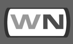 ffmpeg hosting, shoutcast hosting, wordpress vps hosting