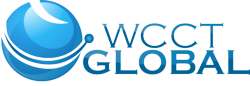 WCCT Global focuses on early phase research for obesity.