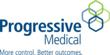 Progressive Medical's Medical Director Listed Among 2013 Best Doctors in America