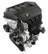Used Pontiac Engines for Sale | Used Engines