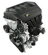 Chrysler Crate Engines | Chrysler Engines