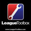 LeagueToolbox Offers a 25% Savings on Their League Management Software...