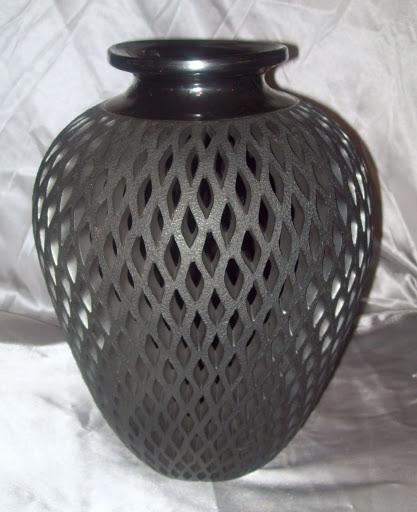 Home Design Ideas Malaysia: Respected Interior Designer Purchases Barro Negro Pottery