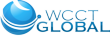 Contract Research Organization WCCT Global Announces 2013 DIA Trade...