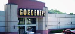 Goedeker's Headquarters in Ballwin, MO