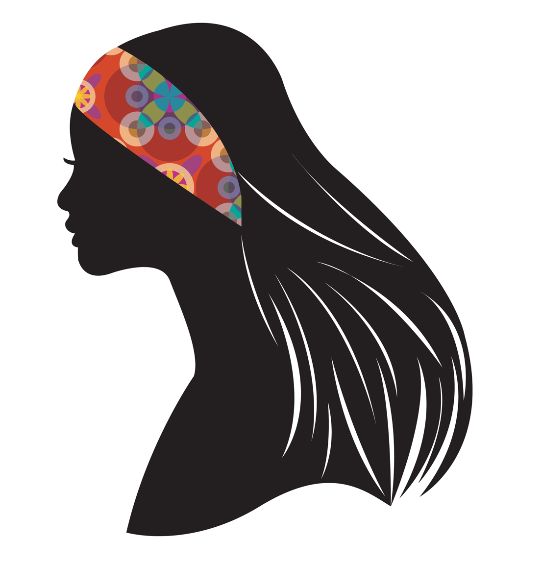 Bbt Style To Showcase Chic Hair Accessories At Gbk S Styling Lounge For 2013 New York Fashion Week