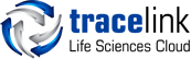 Global, cloud-based track and trace compliance platform