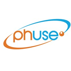 PhUSE CSS