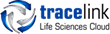 TraceLink Raises $5.5 Million to Fuel Global Growth and Accelerate...