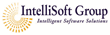 IntelliSoft Group to Unveil Version 14 of IntelliCred and IntelliApp...