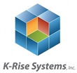 K-Rise Systems Announces New Webinar Series on Technology Solutions...