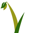 Early Growth FInancial Services (EGFS) Earns Spot on the 2014 Inc....