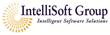 IntelliSoft Group Welcomes East Coast Regional Representative