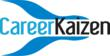 US Manufacturing Lean Recruiting Firm, Career Kaizen, Announces...