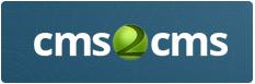 CMS2CMS Automated Migration Service