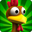 Selectsoft Releases Talky Chip The Talking Chicken, A Fun All-Ages...