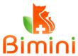 Bimini Pet Health will be Offering 50% Discount Coupons at the Pet Expo, New Jersey Convention Center, February 8-10, Booth #429 for Bimini's Best Pet Health Supplements