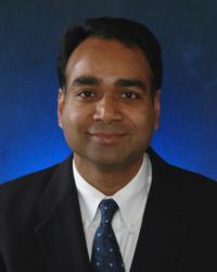 Srinivas Kuchipudi, OPS Rules, Partner
