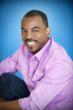 2013 AAHM Honoree-Levar Burton