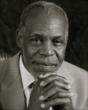 2013 AAHM Honoree-Danny Glover
