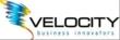 Velocity Business Innovators