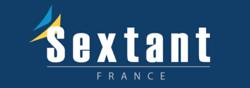 Logo Sextant France