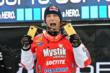 Golden Boys: Henkel Athletes Win Big at X Games Aspen 2013