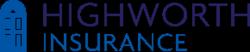 Highworth Insurance