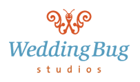 Save 25 on an affordable wedding photographer with wedding bugs affordable wedding photographer affordable wedding video wedding bug studios junglespirit Images