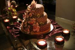 TableclothsFactory cake decorating contest is now accepting entries!