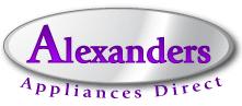 Alexanders Direct