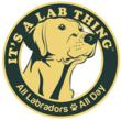 It's a Lab Thing™ Reports Explosive Online Growth Reflecting Breed's...