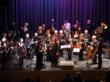 MVP presents Beethoven's Symphony No. 3 3/10/13 @ The Osher Marin JCC