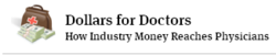 Dollars for Docs