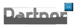 Partner XE Agency Management System