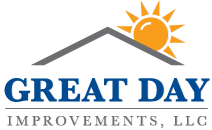 Great Day Improvements Llc Launches New Home Improvement