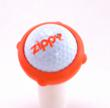 Zippy Rolling Ball Therapy Announces Two New Prototype Designs Released for Full Evaluation