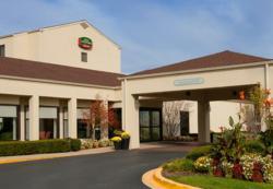 Hotels in Arlington Heights, Arlington Heights Illinois Hotels, Buffalo Grove Hotels