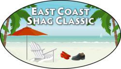 Shag Classic February 14-17, on Wrightsville Beach, North Carolina